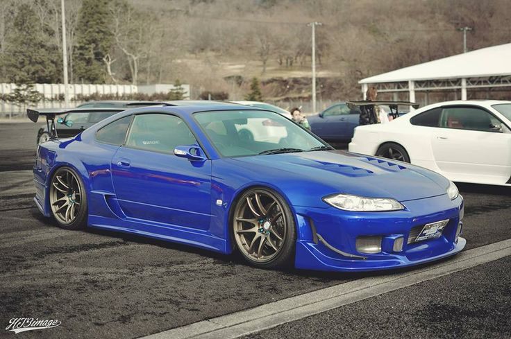 17 best images about nissan silvia s15 s14 s13 on pinterest cars in love and places. Black Bedroom Furniture Sets. Home Design Ideas