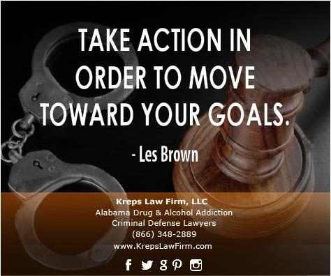 #Alabama #Criminal #Defense #Lawyer #Dallas #County #Selma #Addiction #Help www.krepslawfirm.com/alabama-drug-crime-defense-lawyer #KLF