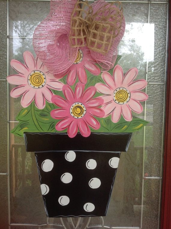 Flower arrangement Mothers Day gift Bouquet of by samthecrafter, $37.00