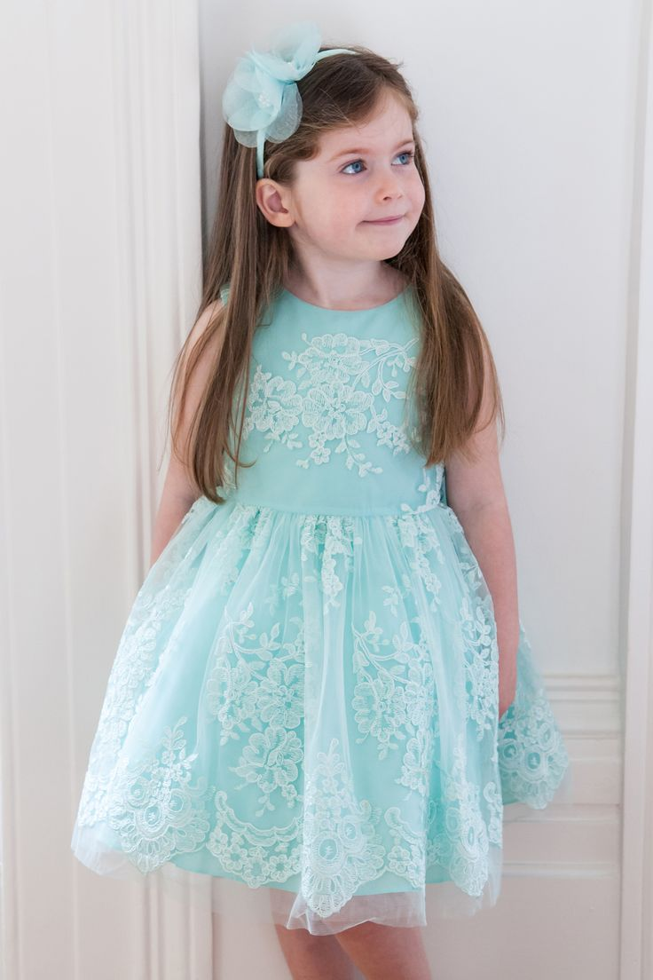 9 best Isla images on Pinterest | Formal dress, Girls shopping and ...