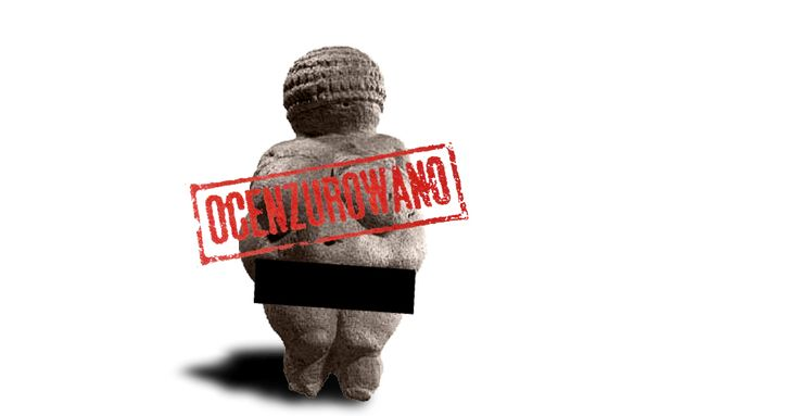 Wenus z Willendorfu a współczesna sztuczna inteligencja - opowieść o archetypowej kobiecości w czasach cyfrowych algorytmów. Autorka: Malgorzata Kalinowska.