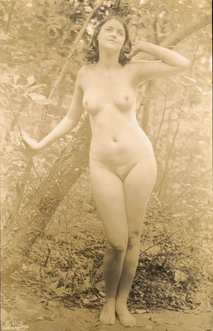 1000+ images about Antique/Vintage Nude Pictures on Pinterest ...