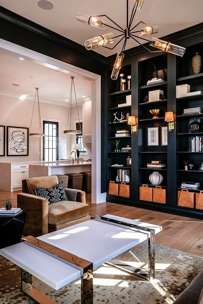 Interior Design Ideas For Living Room In Nigeria Half Living Room