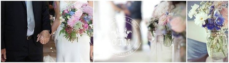 Maleny Manor Wedding www.capture-t-moment.com