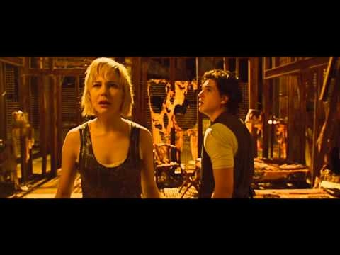 Silent Hill : Revelation 3D - Official Trailer [HD]