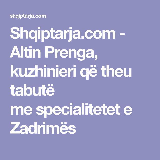49 best International Media images on Pinterest Albania