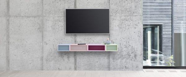 montana-furniture-03