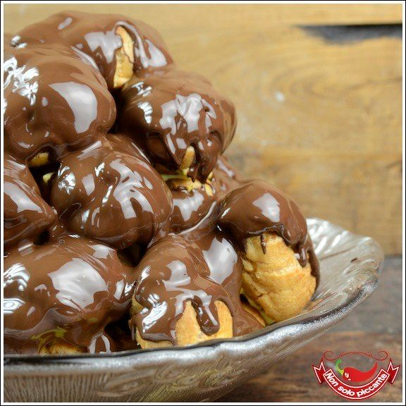Italian Wedding Desserts: 1000+ Images About Sweet Italian Desserts On Pinterest