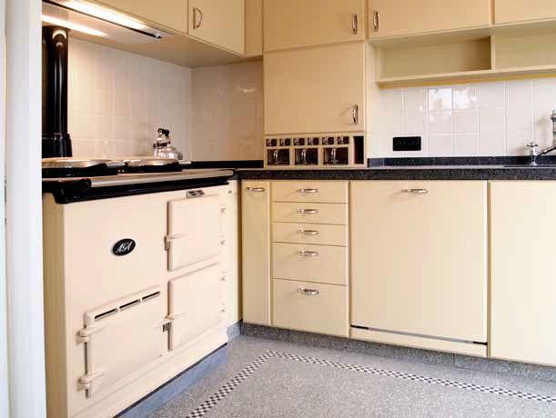 42 best images about cubex on pinterest behance lost and art deco - Moderne keuken deco keuken ...