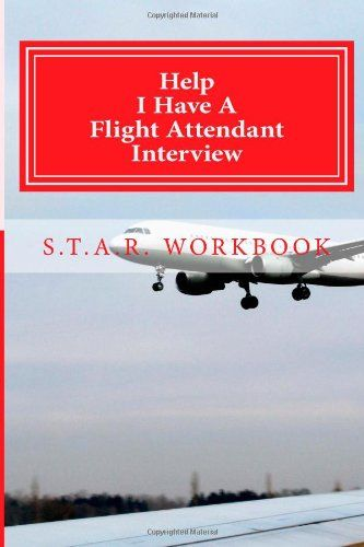 19 best Flight attendant Study Plan images on Pinterest Dream - flight scheduler sample resume