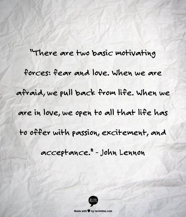 John Lennon Quotes About Life And Happiness: 1218 Best Positive Quotes Images On Pinterest