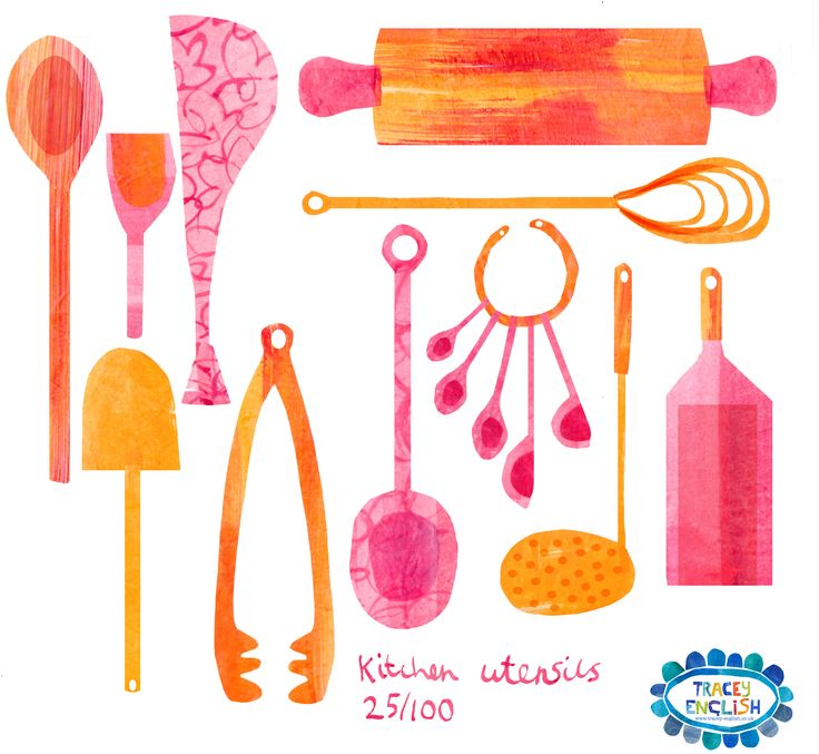 Best 25 Printable Kitchen Prints Ideas On Pinterest: 17 Best Images About Kitchen Printables On Pinterest