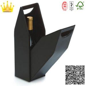 упаковка для вина - Поиск в Google