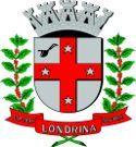 Acesse agora Prefeitura de Londrina - PR retifica edital do Concurso Público  Acesse Mais Notícias e Novidades Sobre Concursos Públicos em Estudo para Concursos