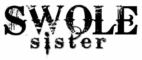 swole sisters, crossfit, strength training, nutrition program, fat loss