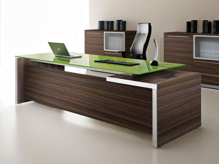 80 Office Furniture Stores Northern Virginia