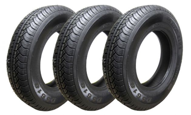carlisle trailer tires review - Best Tire Shine Product