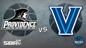 Providence Friars and Villanova Wildcats — The two smallest schools in the original Big East battle each year. The rivalry is also elevated by the Catholic orders which run the schools; Providence's Dominicans and Villanova's Augustinians.