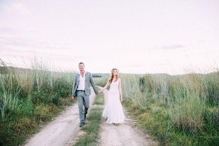 #wedding #outdoor wedding #DIY wedding #country wedding #happiness #love #groom #bride #bliss #love