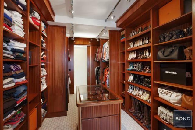 if you were mine closet heaven 50 east 89th street. Black Bedroom Furniture Sets. Home Design Ideas
