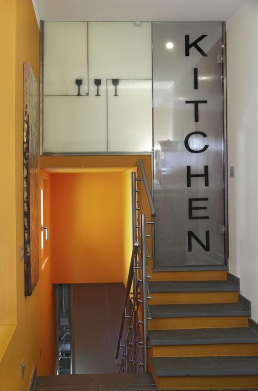 Ozdoba żywiczna firmy Pulkra. #pulkra #floordesign #homedesign #aranzacja #aranzacje #design  #dekoracje #dom #mieszkanie #designstudiowro #wystroj - Zapraszamy na www.designstudio.wroc.pl