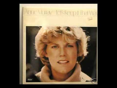 how to play anne murray you are my sunshine