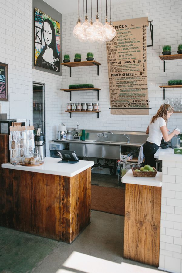 Best 25+ Small cafe design ideas on Pinterest | Small ...