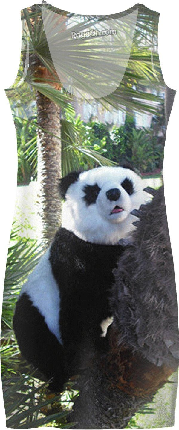 "Custom Simple Dress ""Darling Panda"". You cannot but love this cute Panda! It also proves that you care for this conservation reliant vulnerable species!   Darling Panda, Panda, China, Panda bear, Giant Panda, T-Shirt, Sweatshirt, Duvet cover, shower curtain, couch pillow, Hoodie, Yoga Pants, Handy, Joggers, Leggings, Phone, Beach Towel, Tank Top, Crop Top, pillow, swim shorts, underwear, Onesie, fleece blanket, dress, Bandana, souvenir, holiday, gift, love, present, novelty, World, apparel,"