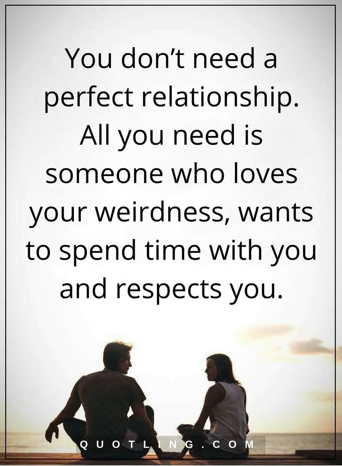 Quotes About Relationships And Time: 25+ Best Relationship Respect Quotes On Pinterest