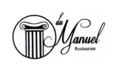Cucina di mare, ristorante fronte mare - Pisa - Restaurant da Manuel - Contatti
