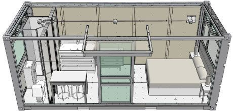 9311329a8d3ff30b24d5bf0c1f8a3fd0.jpg (460×220) Who Else Wants Simple Step-By-Step Plans To Design And Build A Container Home From Scratch? http://build-acontainerhome.blogspot.com?prod=4acgEAsP