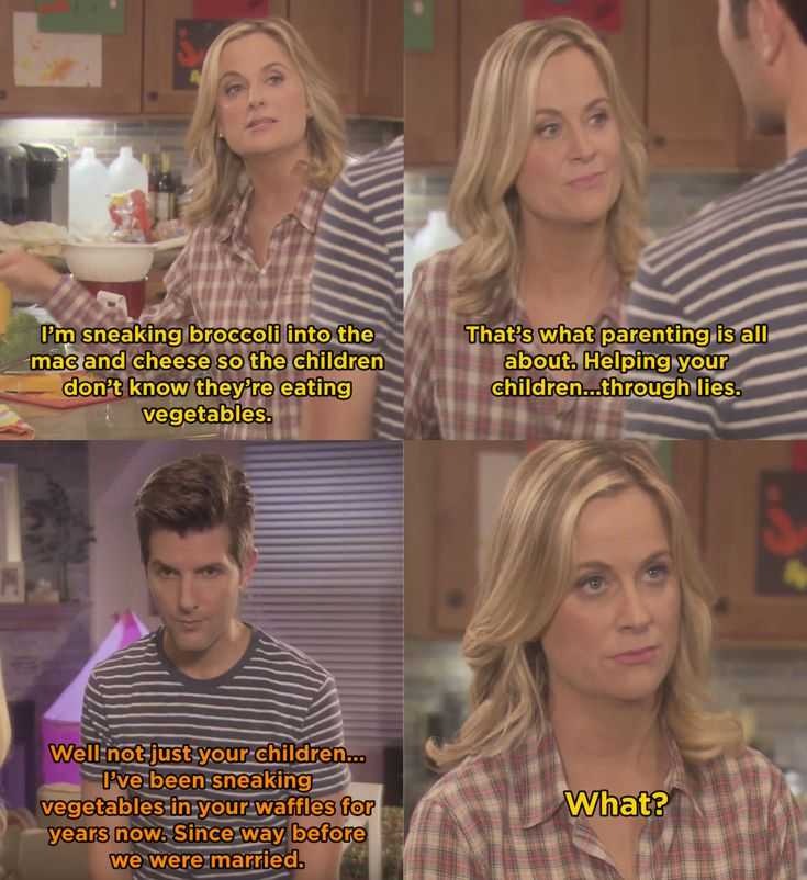 April and Andy pranking someone with lobsters is HYSTERICAL.