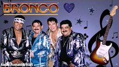 (3) musica bronco viejitas - YouTube