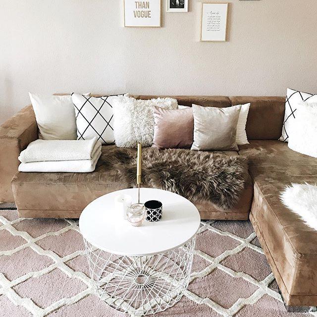 13 best interior design images on Pinterest Design interiors, Home