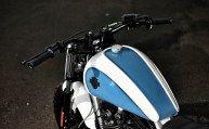 Gambar-Modifikasi-Motor-Harley-Davidson-XG500 '15 (6) - Copy