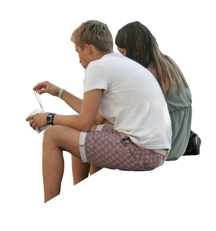 Image result for PEOPLE BACK SITTING CUTOUT