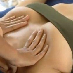 naked ebony women pics