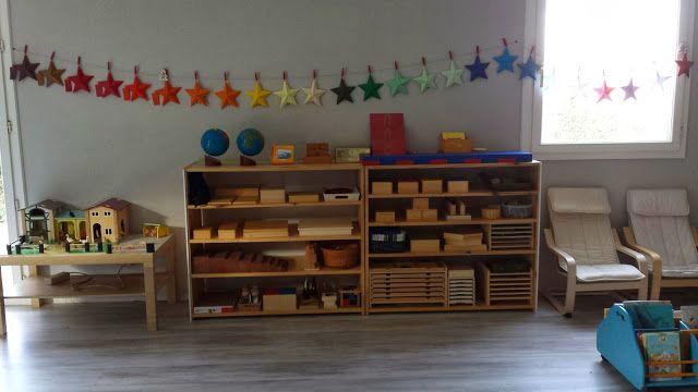 Montessori Classroom Decoration   .imgkid.com - The ...Montessori Classroom & Montessori Classroom Decoration Ideas