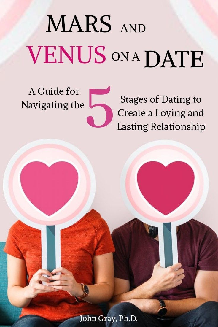Dating sites for recently separated