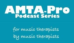 AMTA: MT-BC provides group and individual music therapy to military service members diagnosed with PTSD, TBI, physical injuries, substance abuse, chemical dependency, and other challenges. In this AMTA-Pro podcast, Rebecca gives us an overview of the role of music therapy and the structure of services provided to all branches of the military in inpatient programs as well as in Wounded Warrior Battalion transition and community reintegration programs.