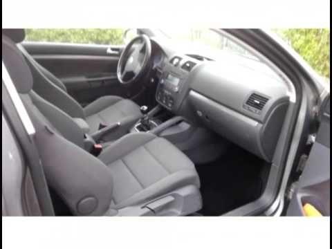 Volkswagen Golf 1.9 TDI Comfortline 2005/7 Eppelborn  #Saarland Verkauf Volkswagen Golf 1.9 TDI Comfortline, 2005 Jahr der Veroeffentlichung.  Wagen ist ein Unfallauto, aber absolut fahrtauglich. Linke Seite Blechschaden. 8-fach bereift auf Stahlfelgen. Raucherpacket, aber Nichtraucherauto. Bei Fragen einfach melden. Auto steht in 66571 Eppelborn [Saarland]          Kaufen  Volkswagen Golf 1.9 TDI Comfortline, 2005 http://saar.city/?p=16006