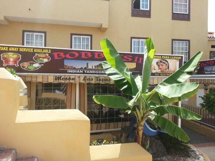 Bobby's III Indian Tandoori Restaurant, Costa Adeje: See 360 unbiased reviews of Bobby's III Indian Tandoori Restaurant, rated 5 of 5 on TripAdvisor and ranked #3 of 232 restaurants in Costa Adeje.