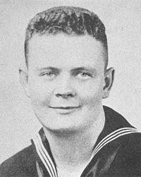 John Harlan Willis  (1921-1945)