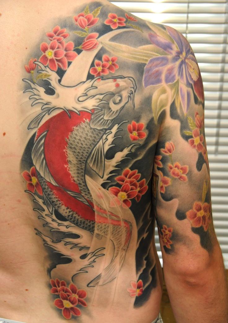 Tattoo by Andy Engel                                                                                                                                                                                 Mehr