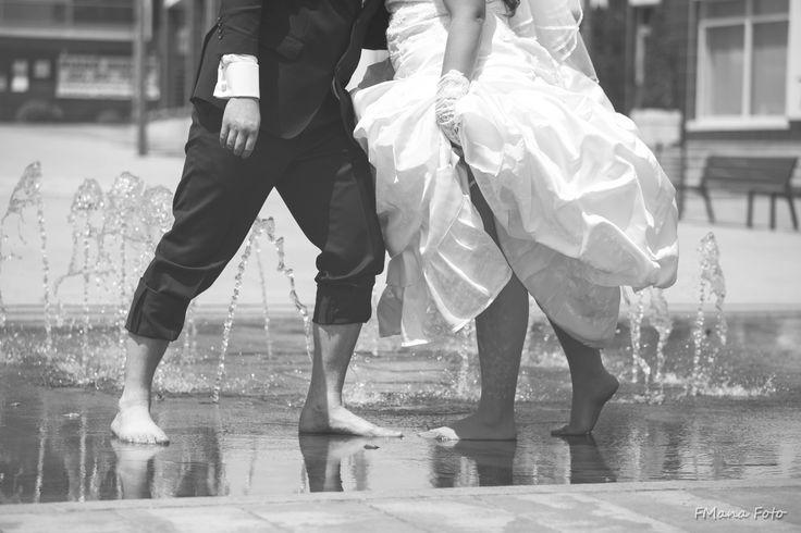 Találkozás, esküvő fotózás, wedding photo