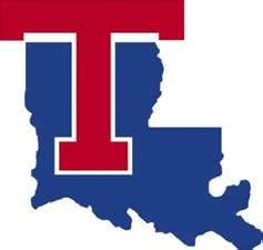 26 Best La Tech Images On Pinterest Louisiana Tech