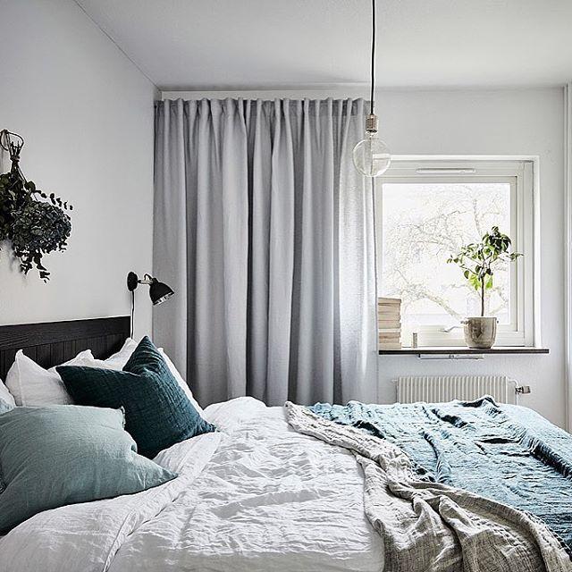 25+ Best Ideas About Scandinavian Curtains On Pinterest