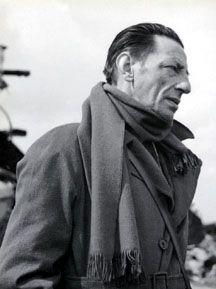 Paul Nash (1889-1946), painter, artist, illustrator