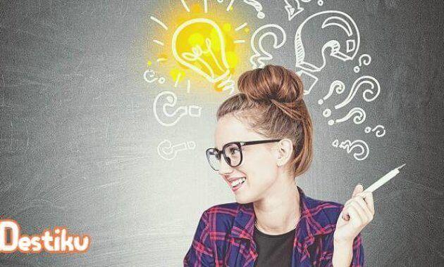 Sukses Bisnis Berikut 12 Ciri Peluang Usaha Yang Potensial Di