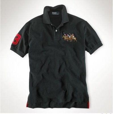 ralph lauren outlet online uk Dual Polo Homme ain http://www.polopascher.fr/